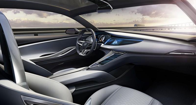 2016-Buick-Avista-Concept-016.0