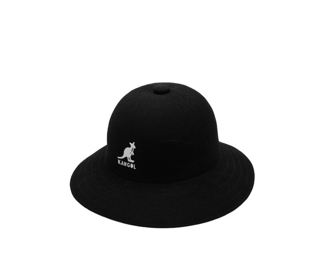 Accessories: UNITED ARROWS & SONS x Kangol Bermuda Casual Hat