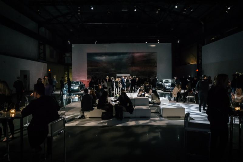 JC-BMW EVENT-11