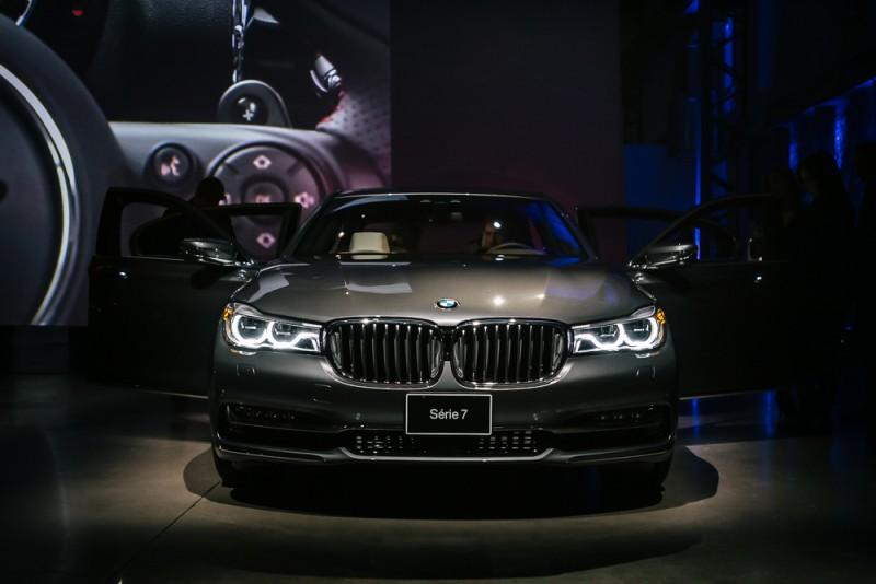 JC-BMW EVENT-13