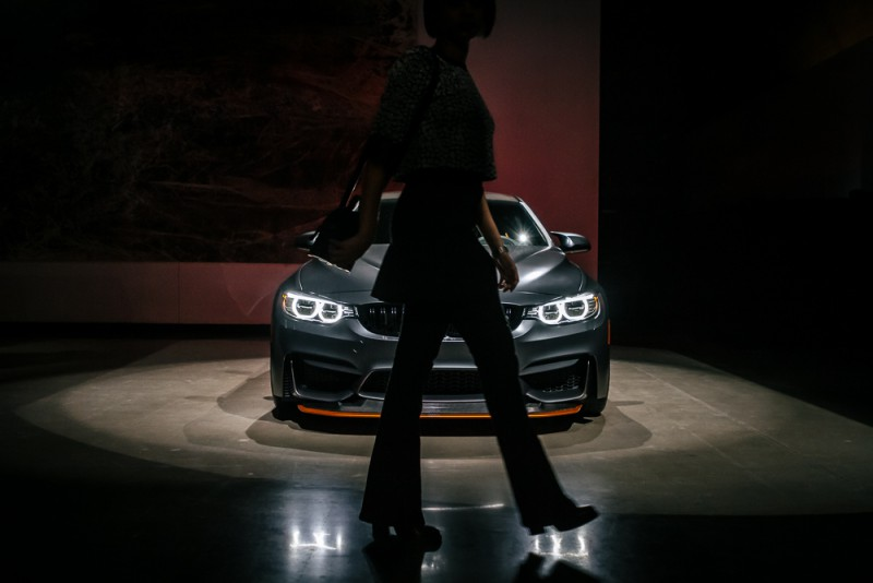 JC-BMW EVENT-14