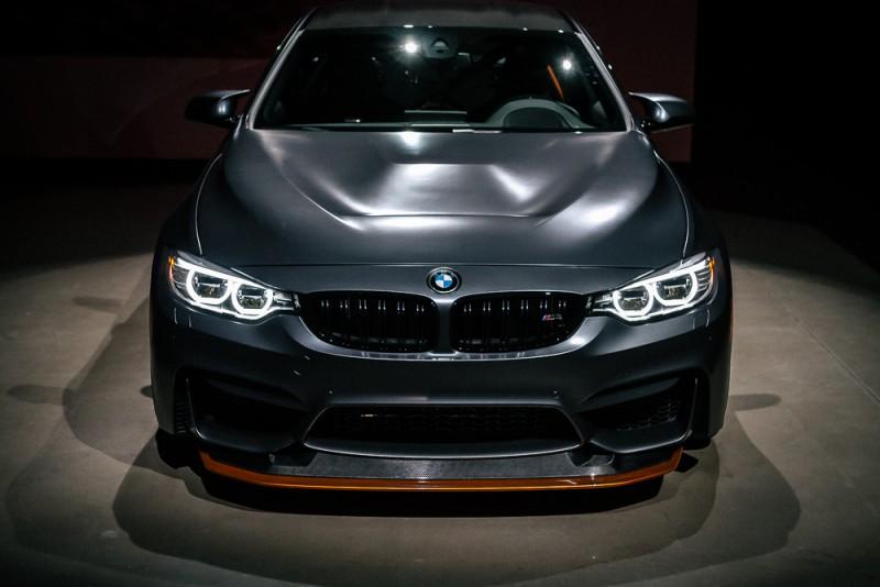 JC-BMW EVENT-4