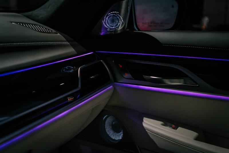 JC-BMW EVENT-7