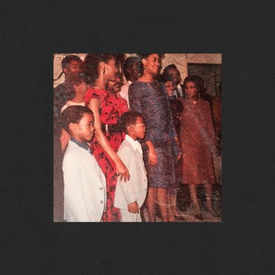 Music: Kanye West Drops 'No More Parties In LA' In Full #NoMorePartiesInLA