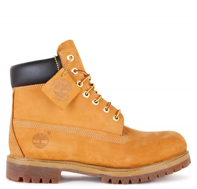 Timberland-6-Inch-Classic-Boot-Wheat_Xw3T9_1