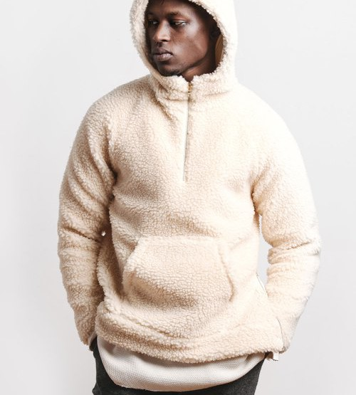 Looks: Aime Leon Dore Releases Its First Winter Drop @AimeLeonDore