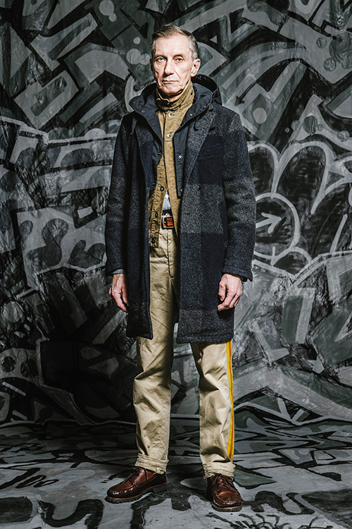 ENGINEEREDGARMENTS_16aw_0006