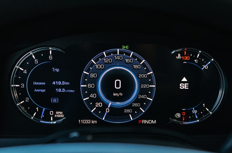 JC-2016 Cadillac Escalade_-10