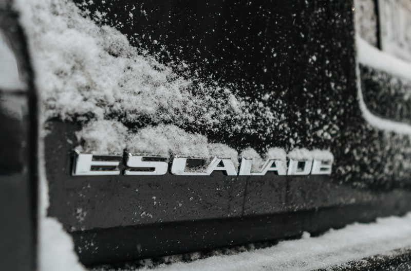 JC-2016 Cadillac Escalade_-3
