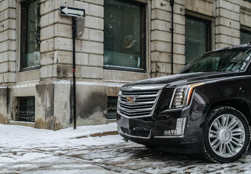 JC-2016 Cadillac Escalade_-5