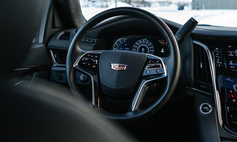 JC-2016 Cadillac Escalade_-7