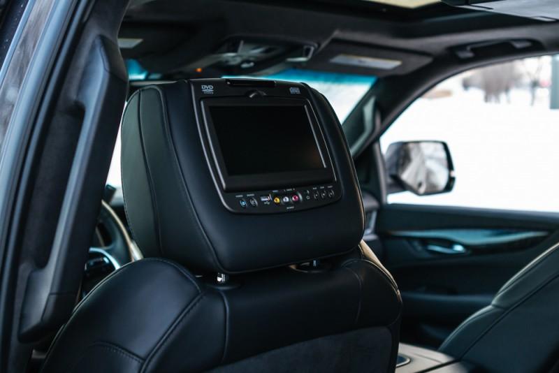 JC-2016 Cadillac Escalade_-9