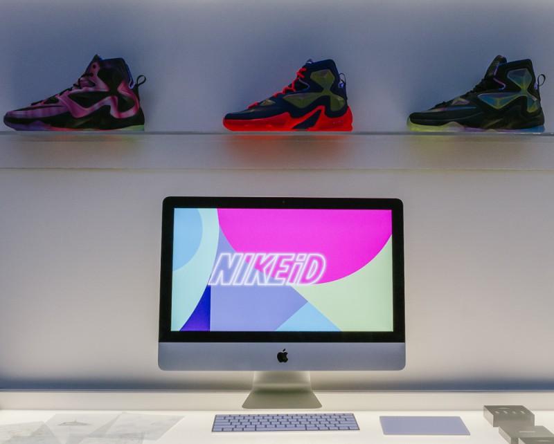 JC-Nike Loft-11