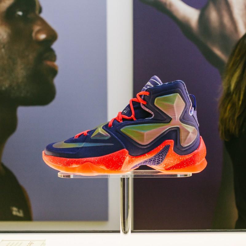 JC-Nike Loft-3