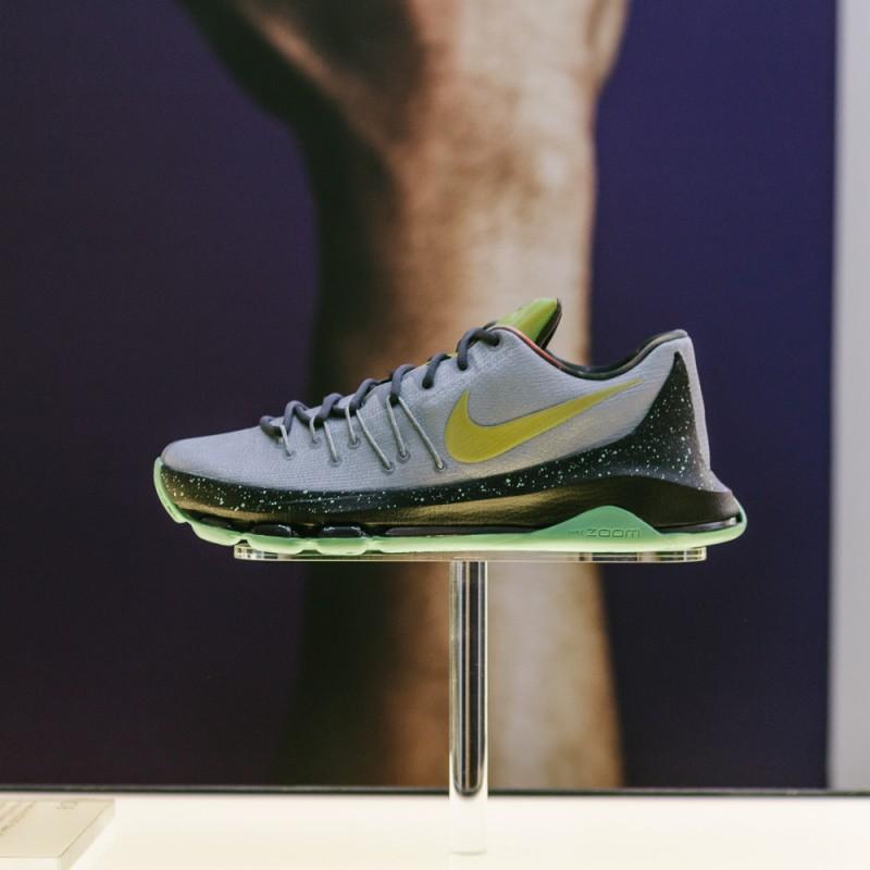 JC-Nike Loft-4