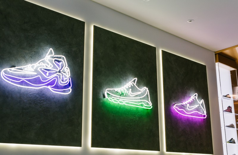 JC-Nike Loft-5