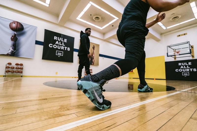Nike 1-on-1-28