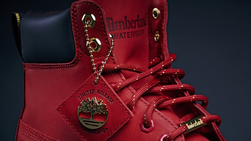timberland boots canada