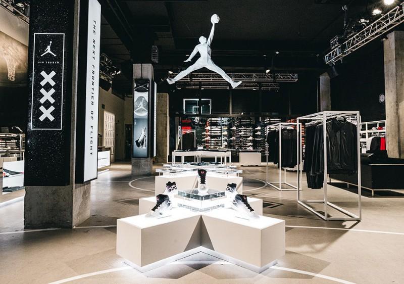 jordan-brand-toronto-flagship-reopening-6