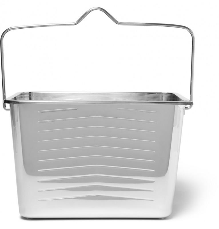 maison margiela champagne bucket