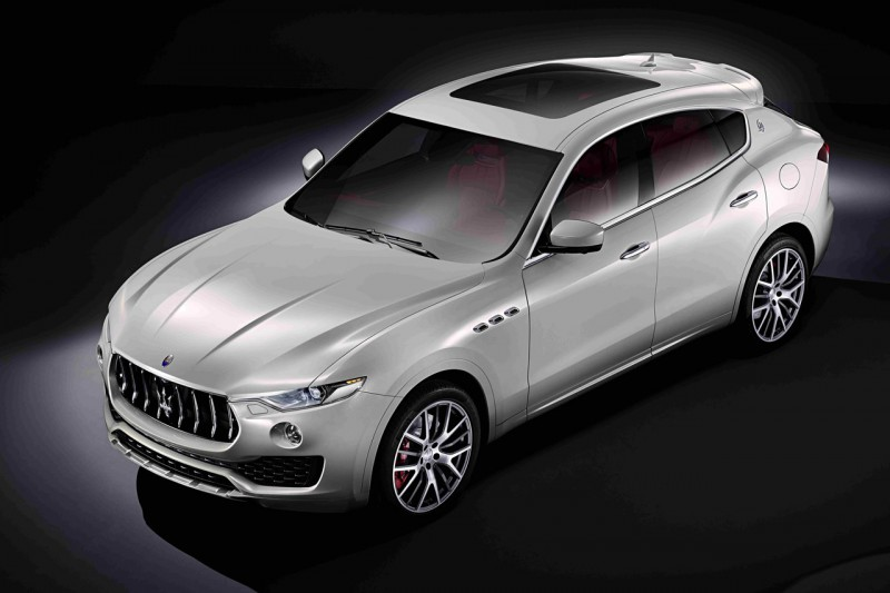 maserati-officially-unveils-its-first-suv-4