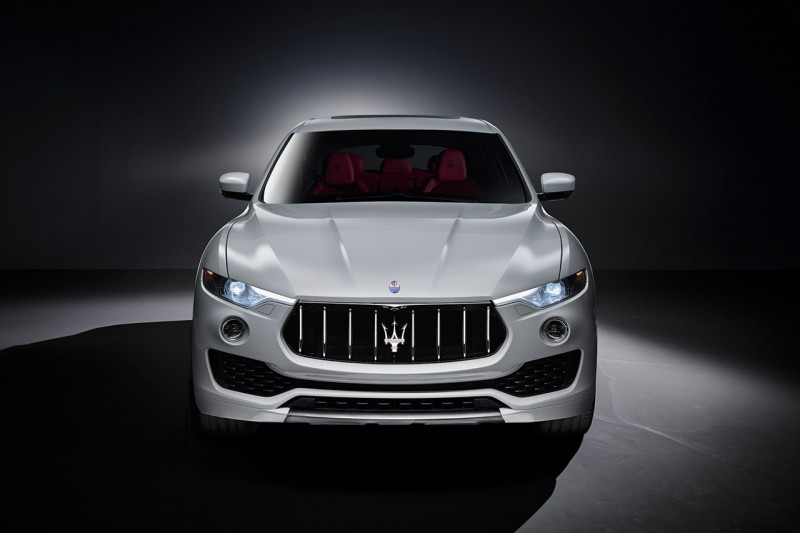 maserati-officially-unveils-its-first-suv-5
