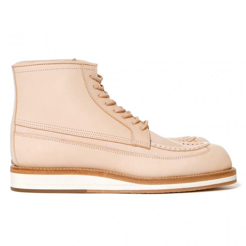 sacai-Hender-Scheme-Boots-Beige-1_1024x1024