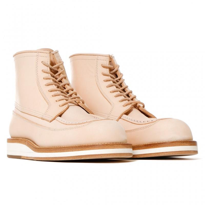 sacai-Hender-Scheme-Boots-Beige-2_1024x1024