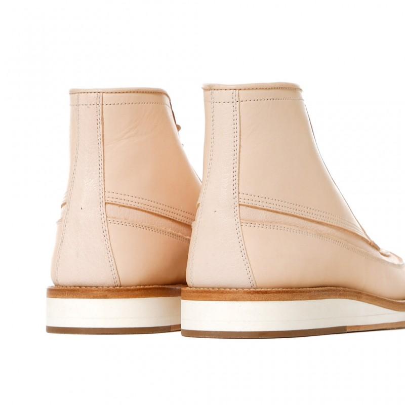sacai-Hender-Scheme-Boots-Beige-5_1024x1024