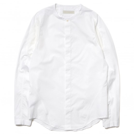 Update Your Summer Whites With These Essential Pieces