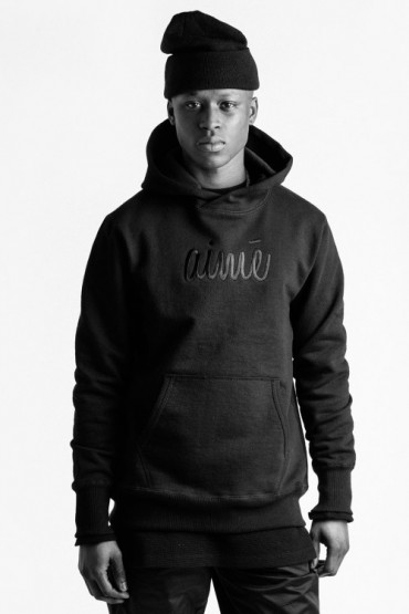Looks: Aimé Leon Dore Two Year Anniversary Capsule Collection @AimeLeonDore