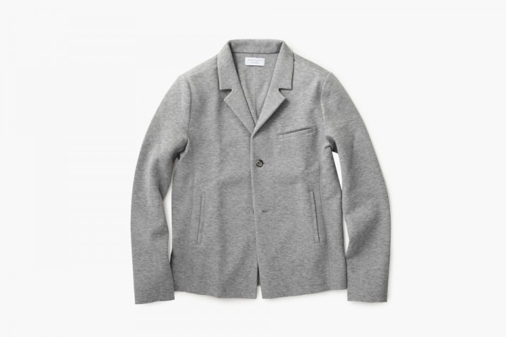 John Elliott's Collection With United Arrows Combines Casual With Classy @johnelliottco