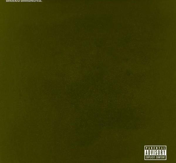 Music: Kendrick Lamar Drops Surprise Album