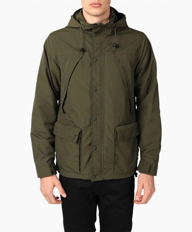 pf-mens-jacket-hamlin-olive_01 (1)
