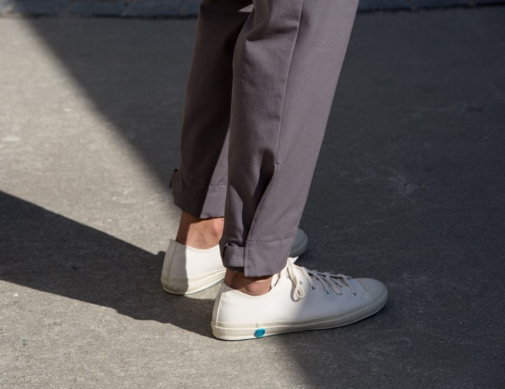 Check Out The 60/30 De Campos Pant By Outlier @Outlier