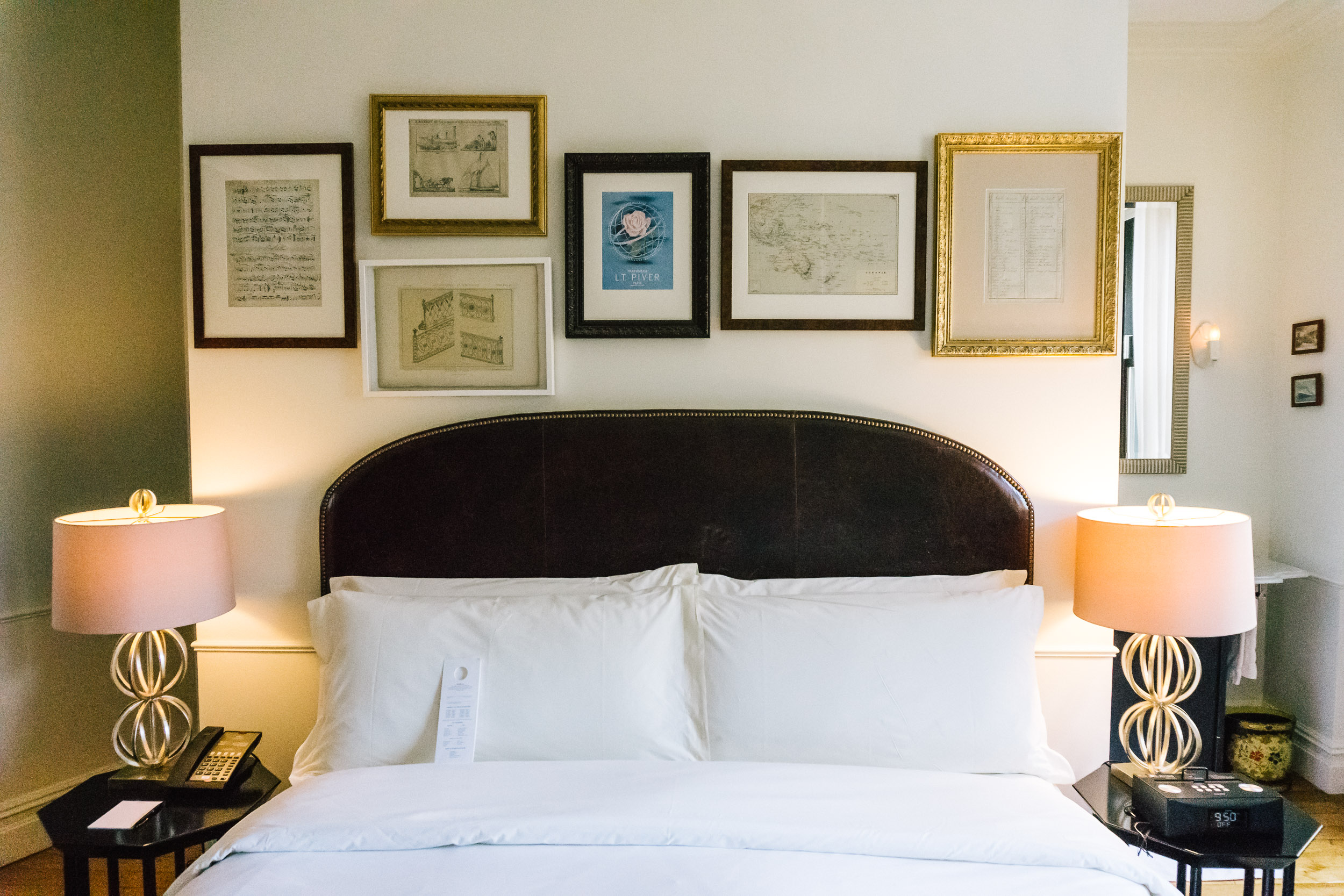 JC-THE NOMAD HOTEL NYC-3