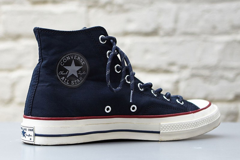 Nigel-Cabourn-Converse-Spring-Summer-2016-Chuck-Taylor-Hi-70-03