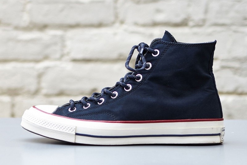 Nigel-Cabourn-Converse-Spring-Summer-2016-Chuck-Taylor-Hi-70-04
