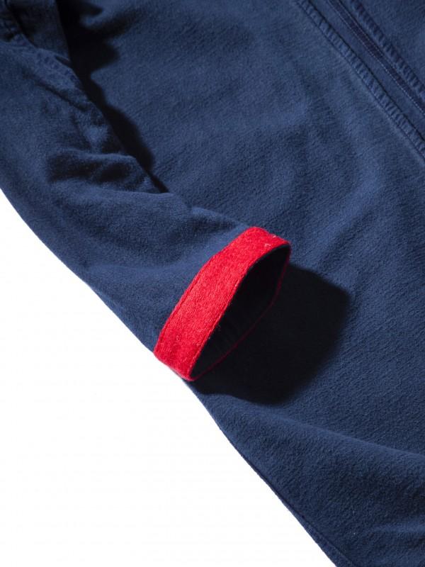 VISVIM_Sanjuro_Coat_Brushed_Flannel_-5