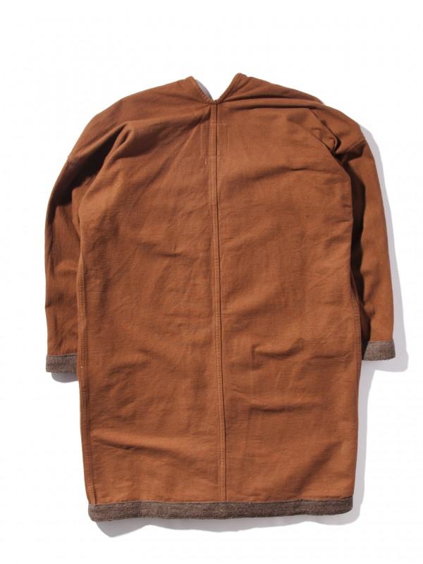 VISVIM_Sanjuro_Coat_Brushed_Flannel_-9