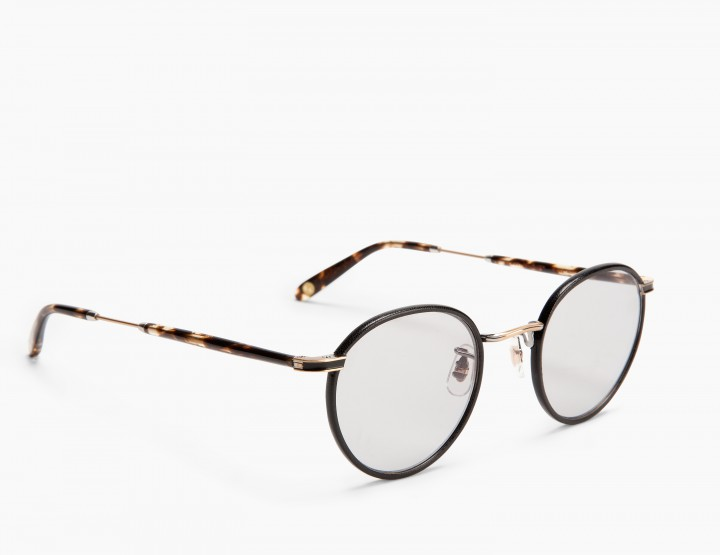 WANT Les Essentiels X GLCO Collaborate For Limited Edition Frames