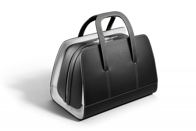 rolls-royce-wraith-luggage-collection-03