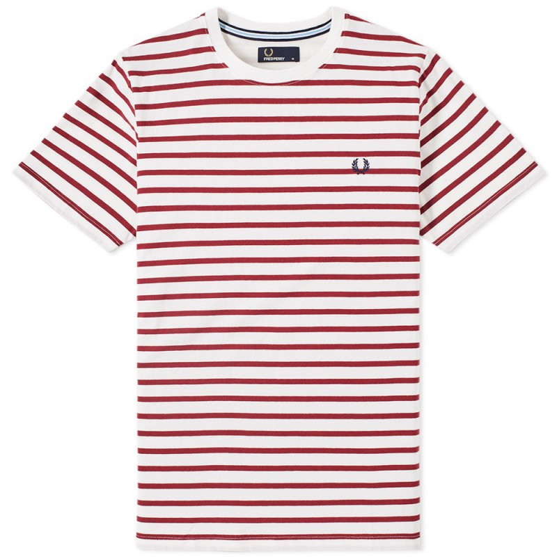 06-02-2016_fredperry_bretonstripetee_porcelain_red_tc_1