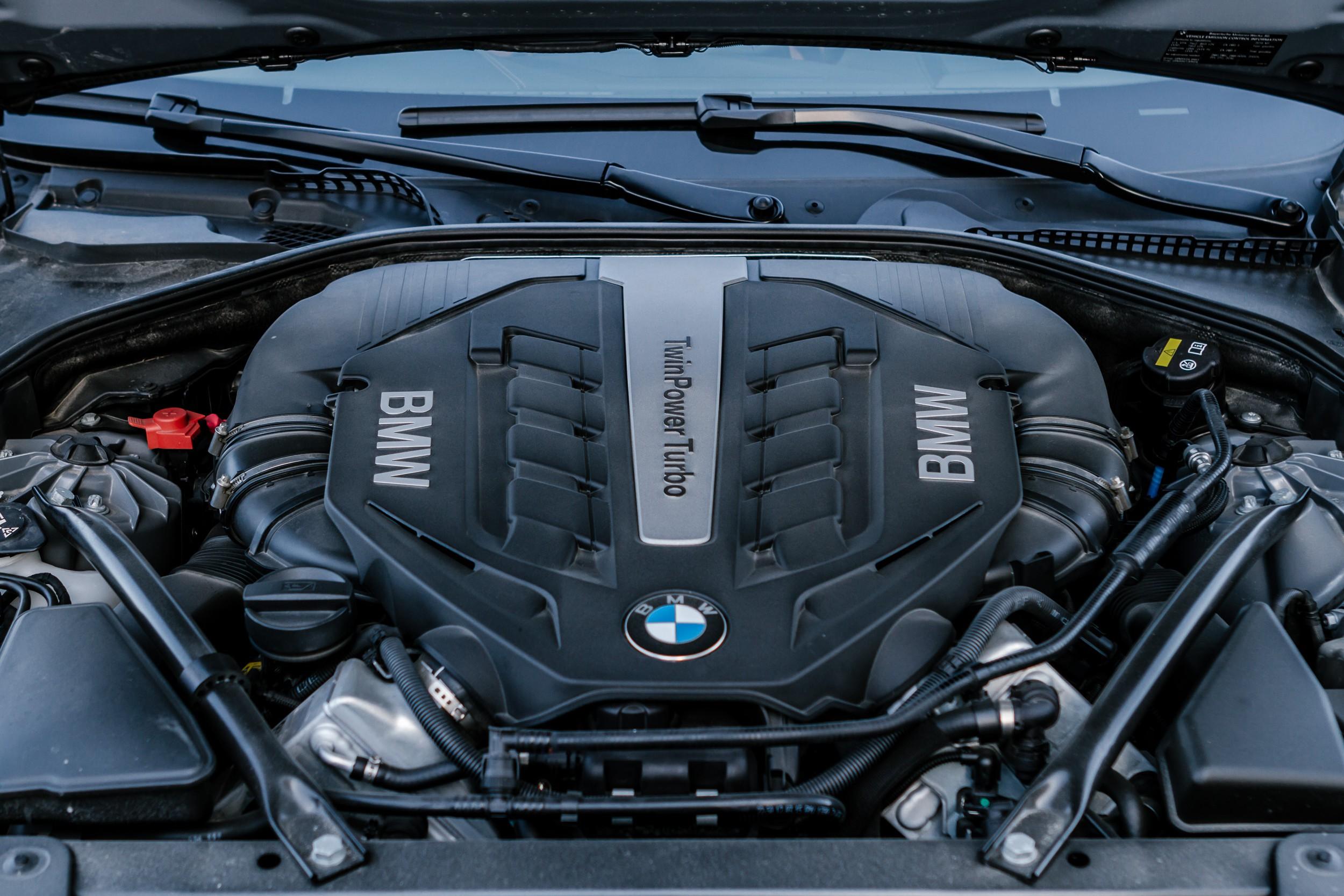 JC-BMW 650i-11