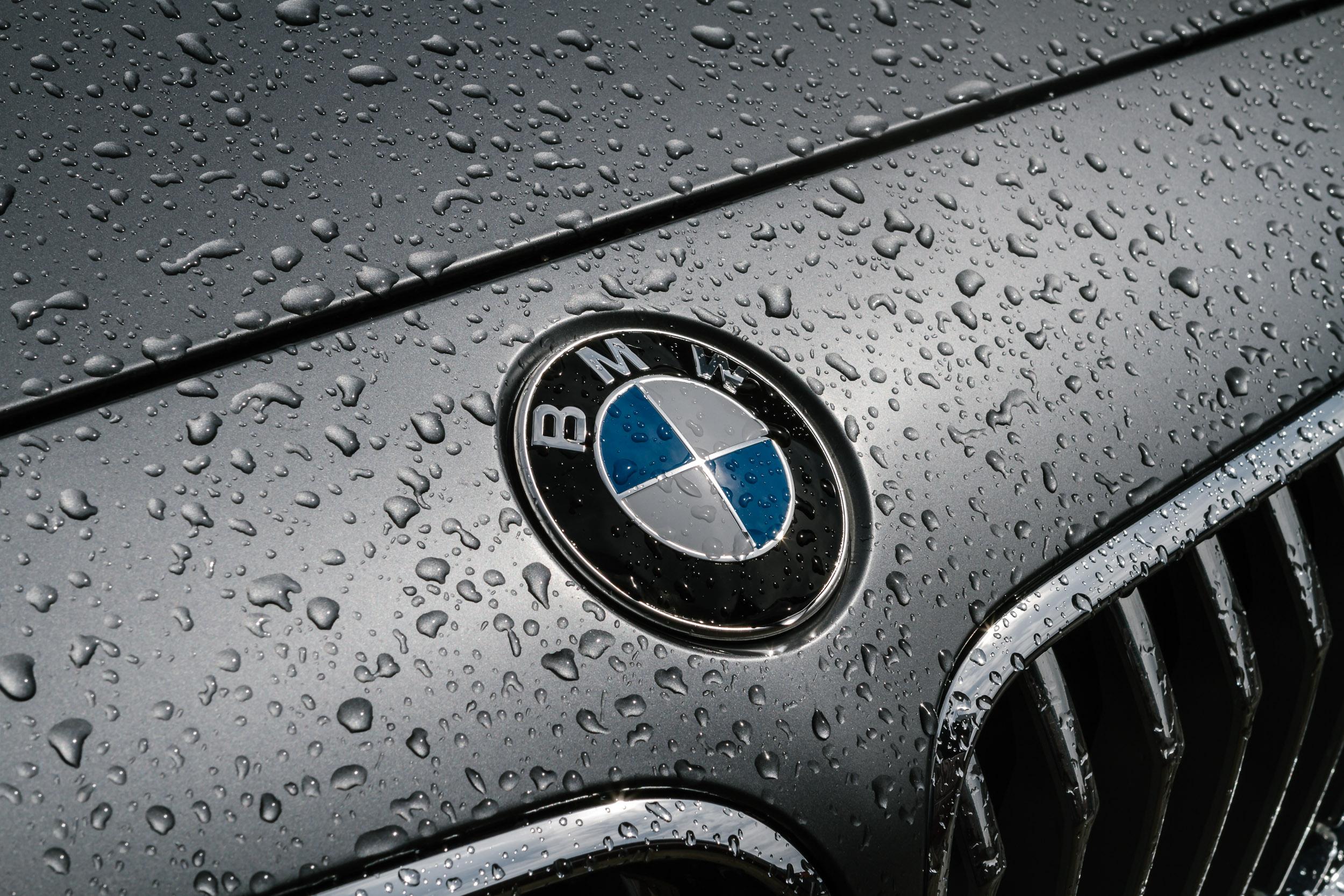 JC-BMW 650i-4