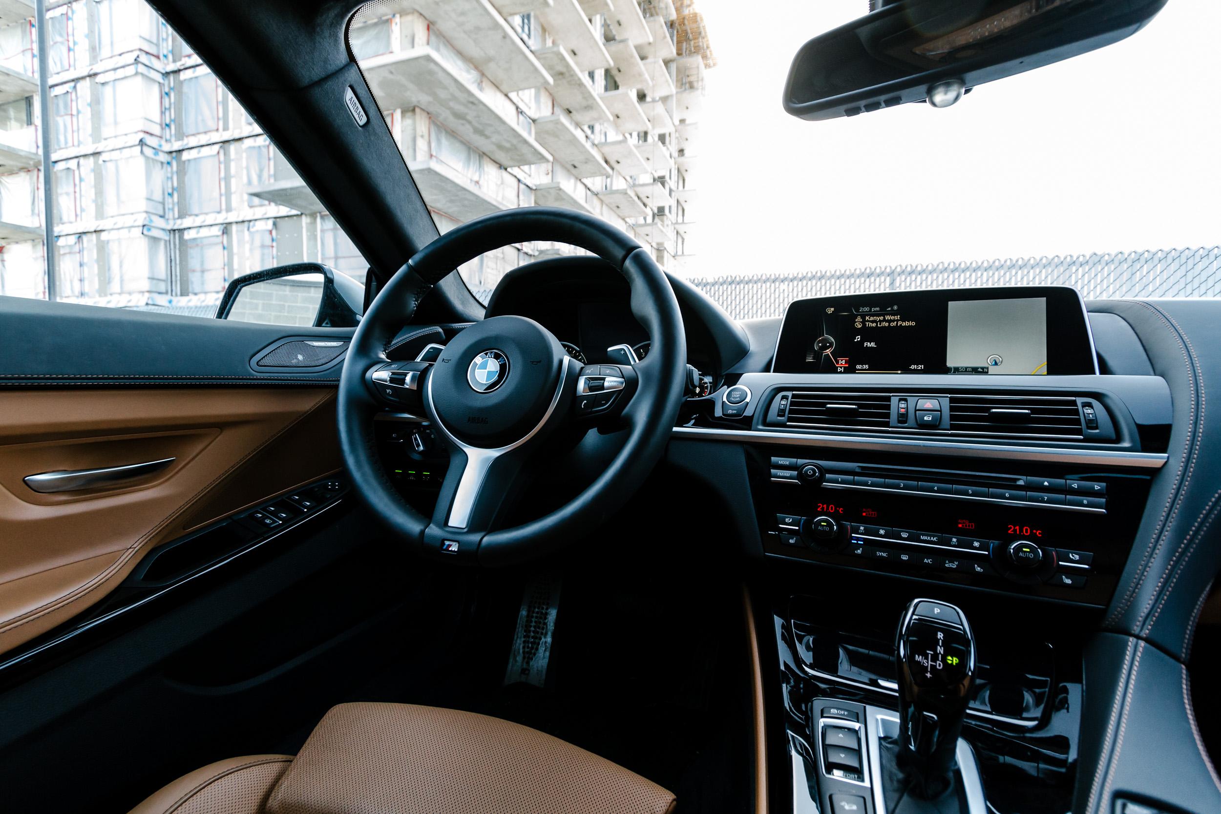 JC-BMW 650i-6
