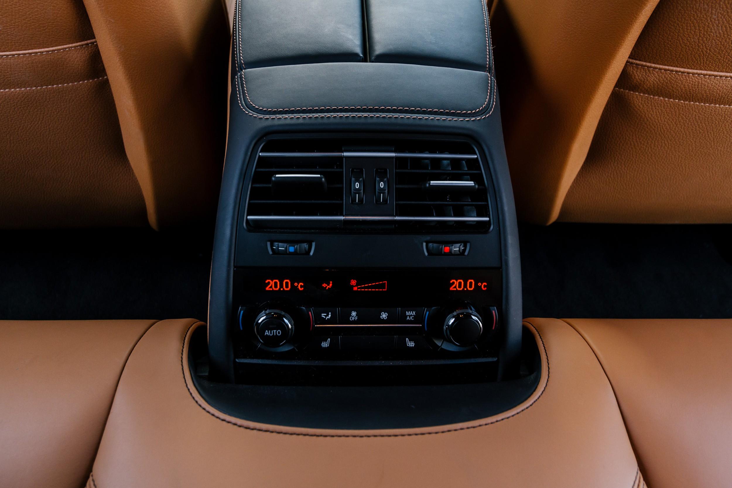 JC-BMW 650i-7