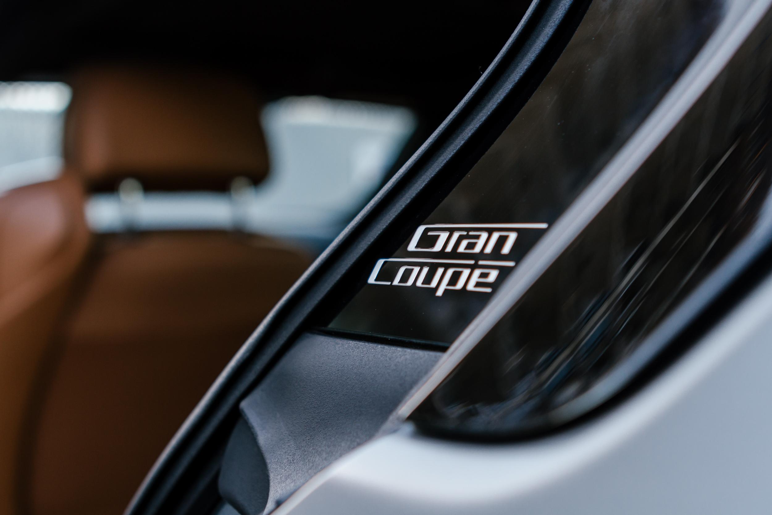 JC-BMW 650i-9