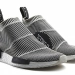 adidas-originals-nmd-city-sock-ss16-02