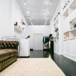 pintrill-brooklyn-store-1